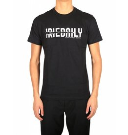 Iriedaily SHOT 2 PIECES TEE