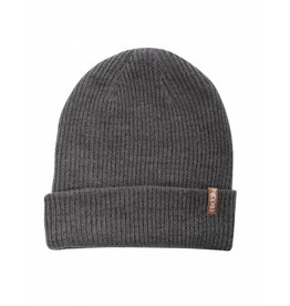 Iriedaily SMURPHER LIGHT BEANIE -grey-mel.