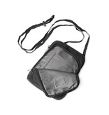 639ER PUSHER BAG black