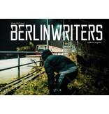 Berlin Writers Magazine No.1 / THE BOOK
