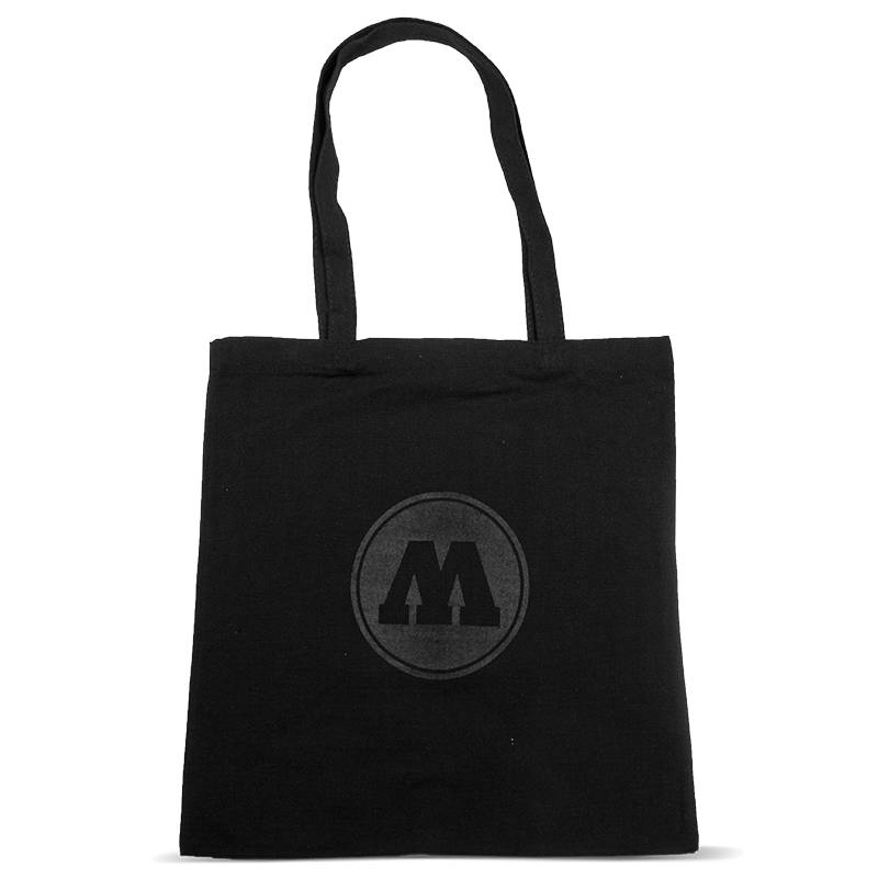 Molotow CAN BAG
