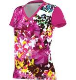 Adidas Shirt Graphic Dames