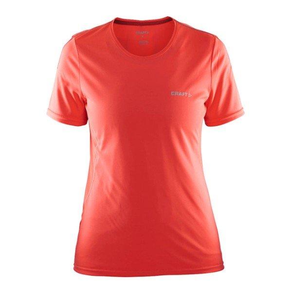 Shirt Mind Dames