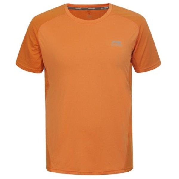 Shirt Seth