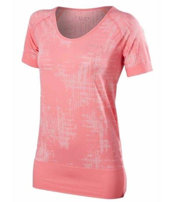 Falke Shirt Comfort Roze