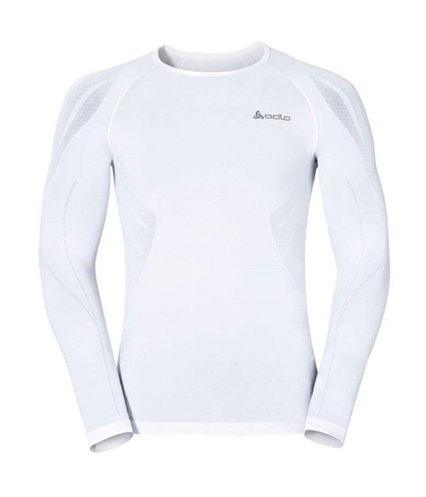 Odlo Evolution Light Shirt Heren