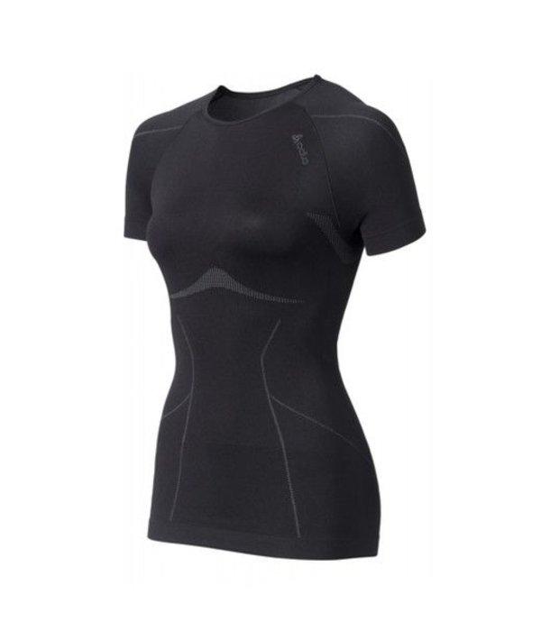 Odlo Shirt Evolution X-Light Dames