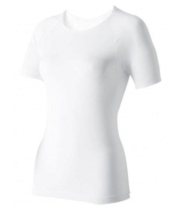 Odlo Evolution X-light Shirt