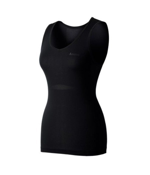 Odlo Singlet Evolution X-Light Dames