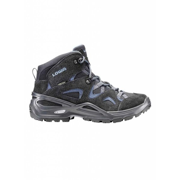 Bora GTX QC Dames