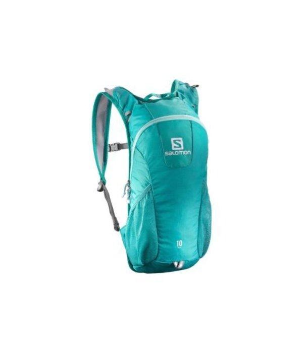 Salomon Bag Trail 10 Teal