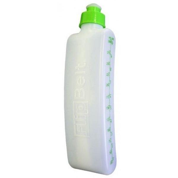 Water Bottle-11