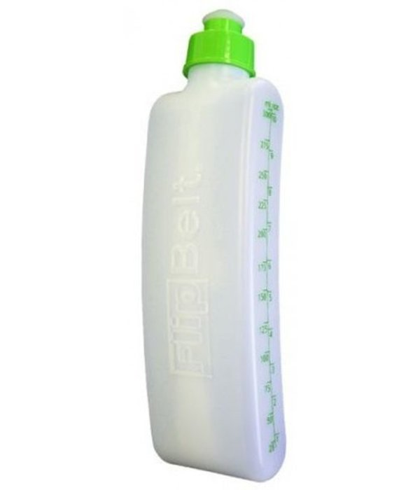 FlipBelt Water Bottle-11