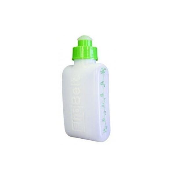 Water Bottle-6