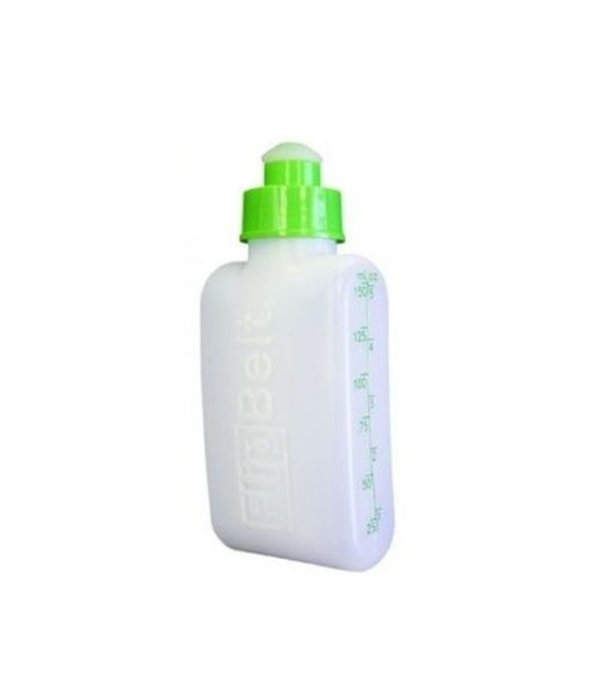 FlipBelt Water Bottle-6