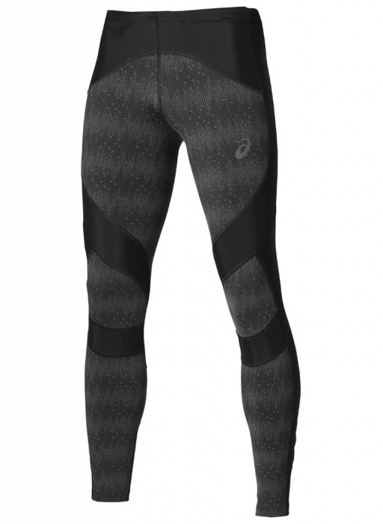 asics running kleding broek