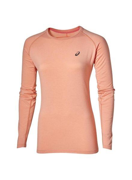 asics running kleding shirt