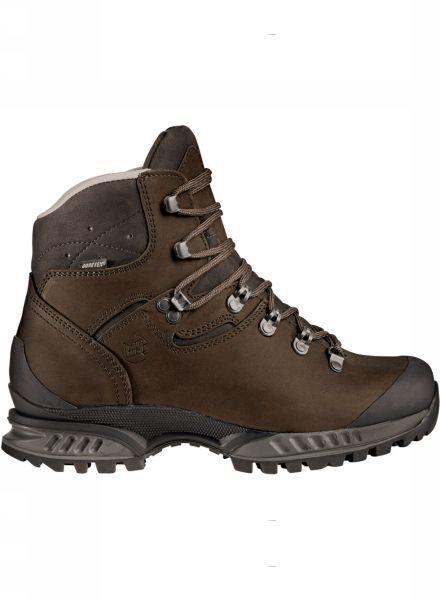 ba67dfd6fe4 Voor de beste wandelschoenen ga je naar PK Walking! - PK Runningshop