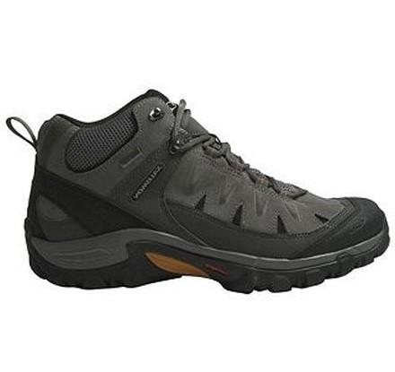 3411eaeba60 Voor de beste wandelschoenen ga je naar PK Walking! - PK Runningshop