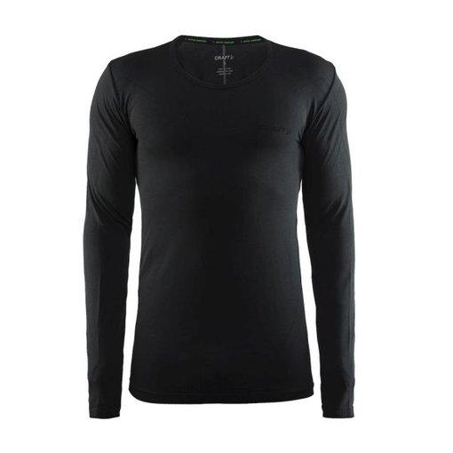 Craft Shirt Active Comfort