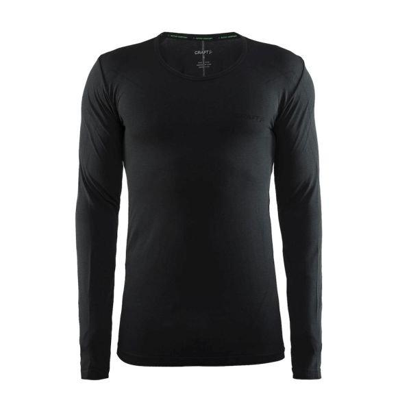 Shirt Active Comfort