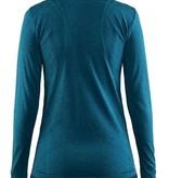 Craft Shirt Active Comfort Dames