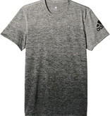 Adidas Shirt Gradient Heren