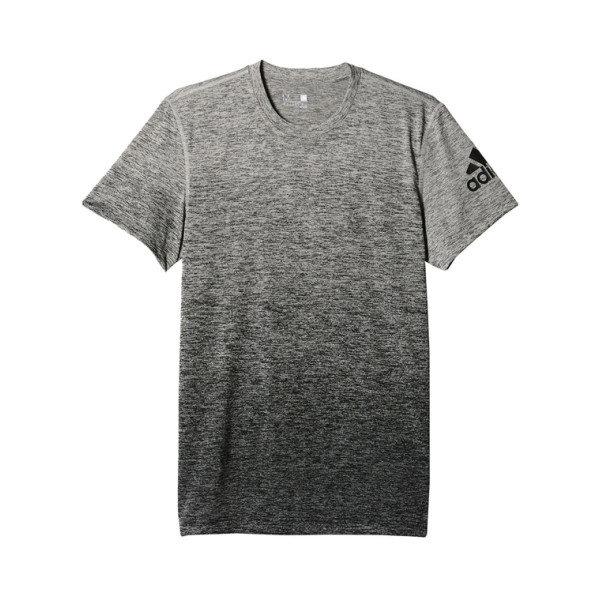 Shirt Gradient