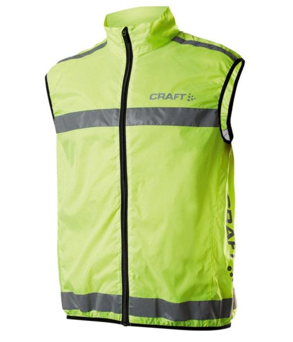 Craft Vest Visability