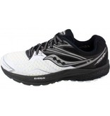 Saucony Ride 9 Reflex Dames