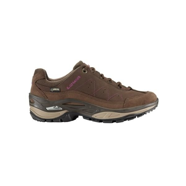 Toro II GTX Low Dames