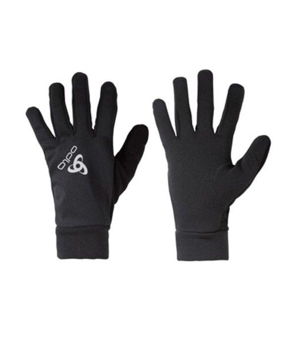 Odlo Handschoen Multisport Uni