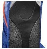 Salomon Bag Trail 10 Blauw/Zwart