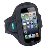 Tune Belt Telefoonarmband medium