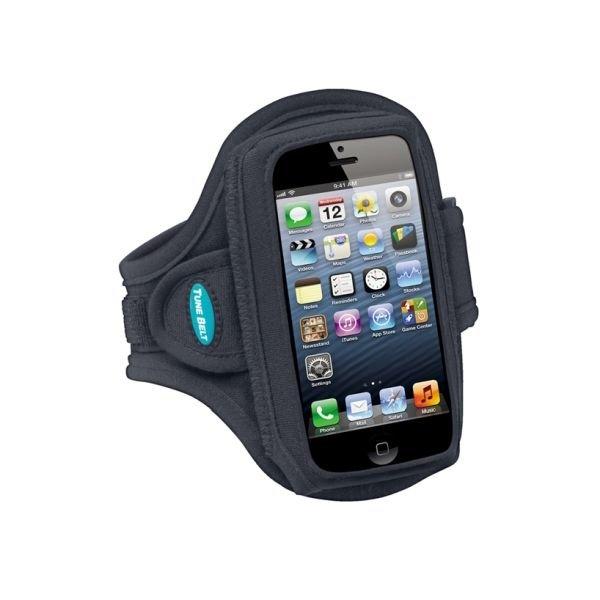 Sport Armband Smartphone