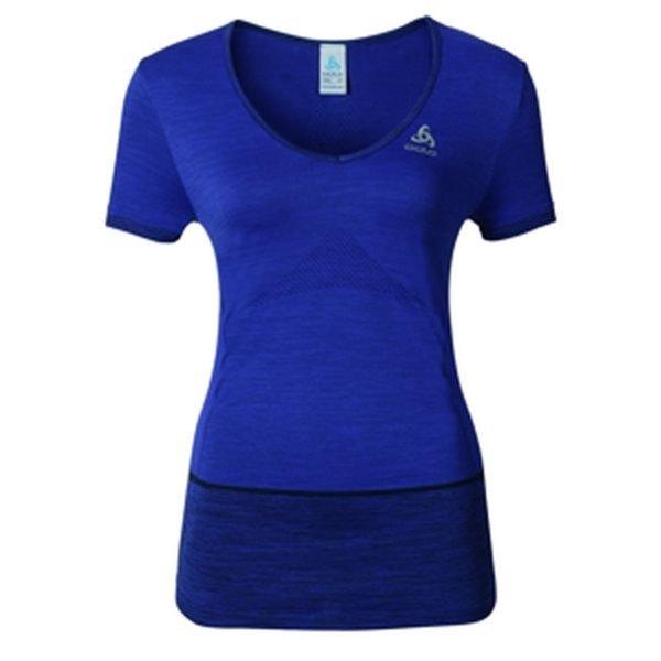 Shirt Kamilera Dames