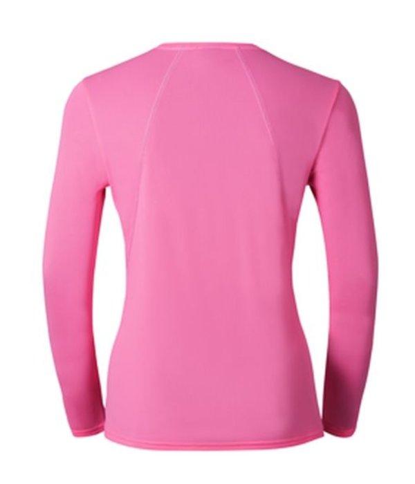 Odlo Shirt Shaila Dames