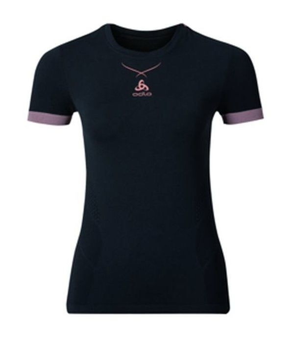 Odlo Shirt Ceramicool Dames