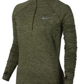 Nike Shirt Sphere Dames