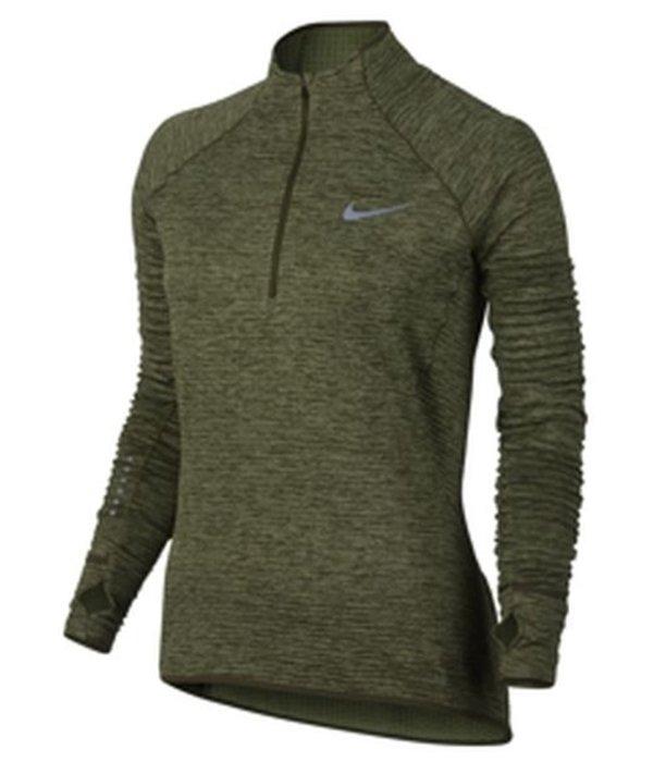 Nike Shirt Sphere Dames