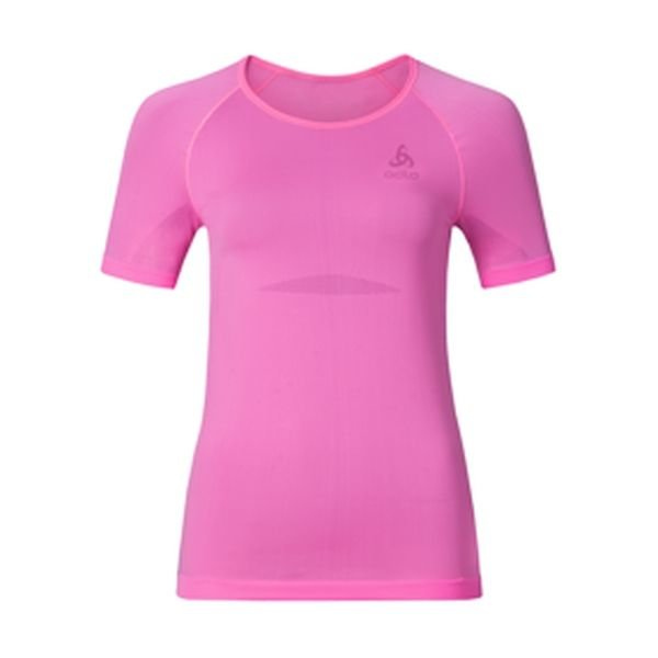 Shirt Evo X-light Dames