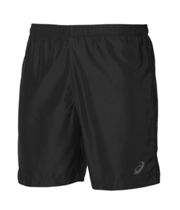 ASICS Short Heren 7inch