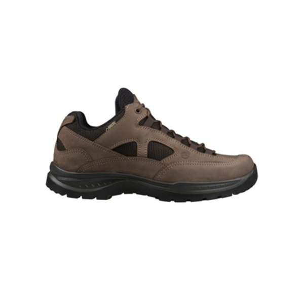 Gritstone Wide GTX Heren