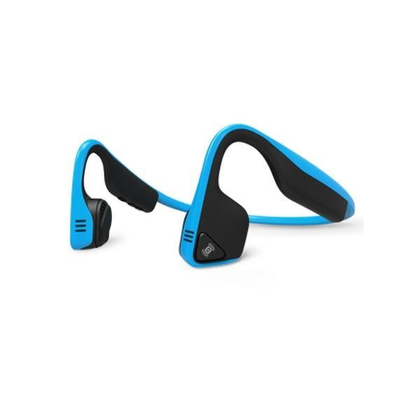 Headphones Aftershokz