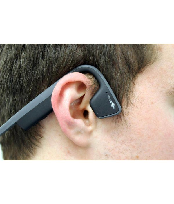 Nathan Headphones Aftershokz