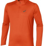 ASICS Shirt Essential Winter Heren