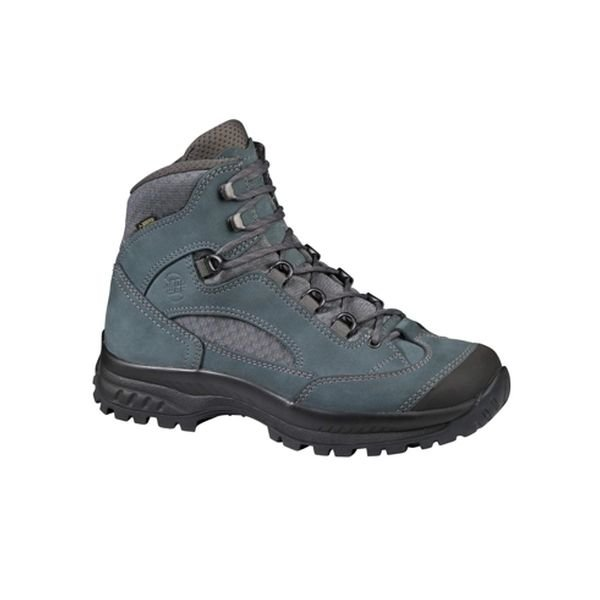 Banks II Narrow GTX Dames