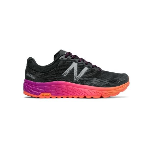 new balance heren antipronatie
