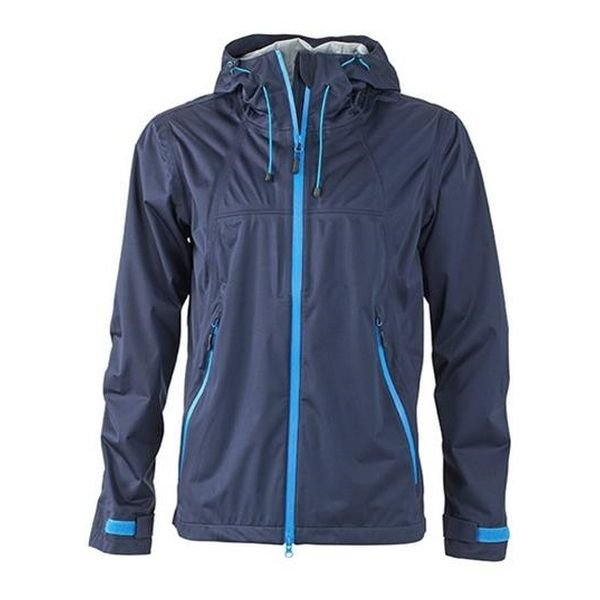Jack Outdoor Heren