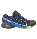 Salomon Speedcross Vario 2 Heren